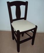 Krzesła Bistro