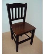 Tavernen Stühle
