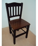 Tawerna Krzesła