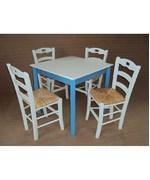 Традиционные столы